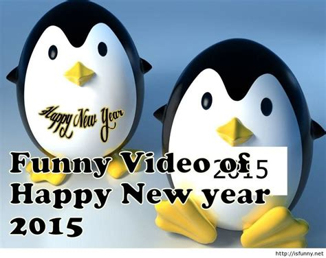 new year 2015 caption of happy new year 2015 clip for