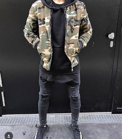 Mens Fashion Clothing by 165 Best Fashion Images On Style