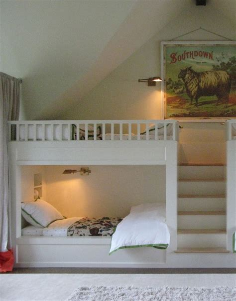 bedroom nook ideas 1610 best bunk bed ideas images on pinterest