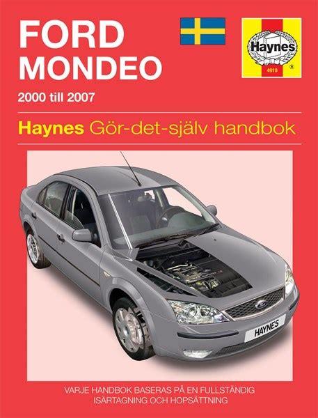 haynes repair manual ford mondeo mk2 haynes reparationshandbok ford mondeo universal 28 35 skruvat com 96219 oe