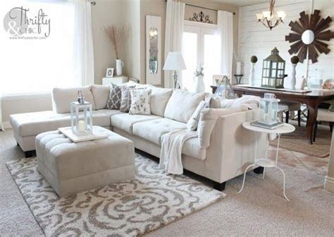 living room area rugs ideas best 25 rug over carpet ideas on pinterest