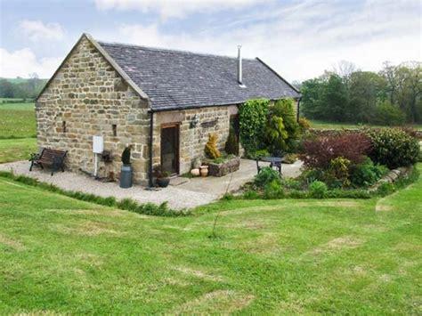 kirk iretonholiday cottages derbyshire