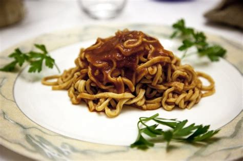 cucina facile primi ricette primi piatti cucina fanpage
