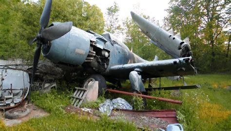 boat junk yard around me 14 world s largest airplane graveyards storage area for