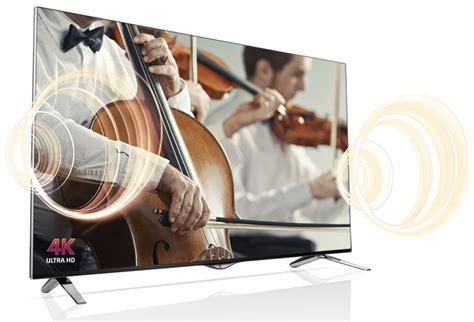 Remot Remote Magic Khusus Tv Lg Model 40uf770t lg smart ultra hd led 4k tv 55ub820t 55 hitam khusus jabodetabek lazada indonesia