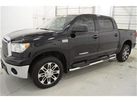 buy used 2012 toyota tundra truck crew max cab 6 speed automatic electronic w overdrive in find used 2012 toyota tundra 4wd truck crewmax 5 7l ffv v8 6 spd at in lubbock texas united
