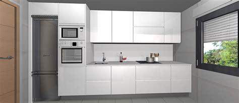 cocinas  muebles de cocina mini cocinas blog