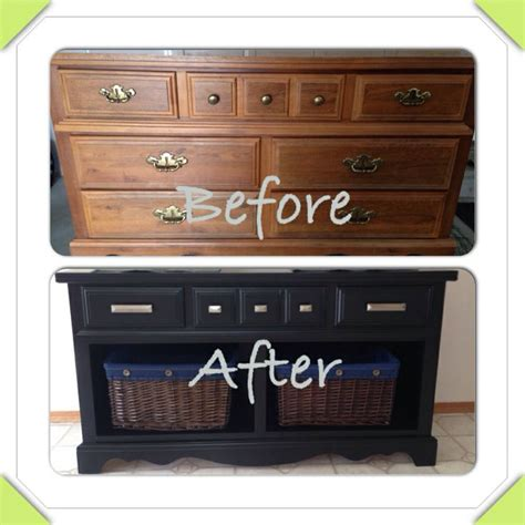 Turn Dresser Into Buffet by Best 25 Dresser Redo Ideas On Upcycled