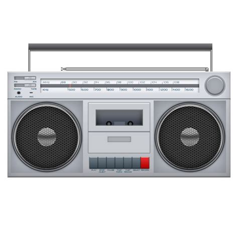 cassette player cassette player icon yesterday icons softicons