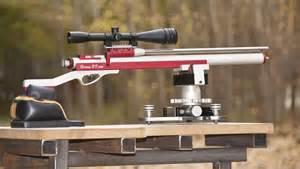bench rifles 285 best images about airgun on air rifle