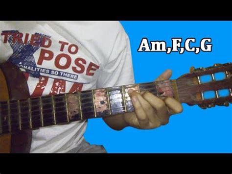 tutorial gitar despacito tutorial kunci gitar mudah despacito luis fonsi ft daddy