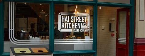 Hai Kitchen by Hai Kitchen 28 Images Hai Kitchen Co 327 Photos 399