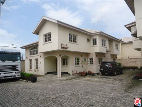 buying a house in victoria house of the week buy a 5 bedroom detached house in victoria island for n100 million