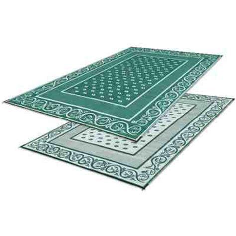 awning mat mats rugs