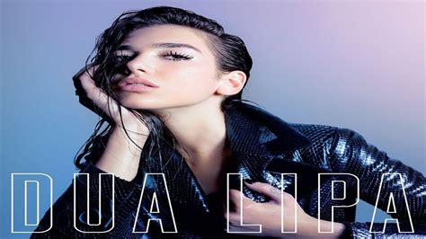 download mp3 new rules song download lagu new rules feat dua lipa zouk mp3 girls