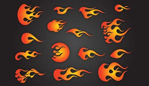 fire tribal picture images