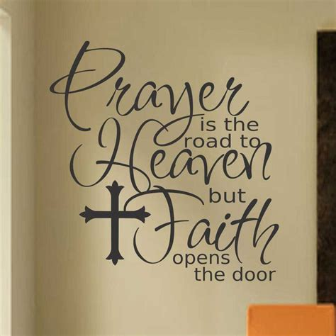 religious wall ideas best 25 religious quotes ideas on bible