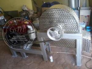Harga Mesin Cacah Pakan Ternak mesin pencacah rumput pakan ternak toko mesin madiun