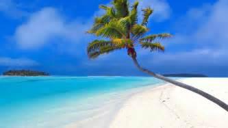 Cozumel Vacation Homes - best desktop hd wallpaper ocean wallpapers