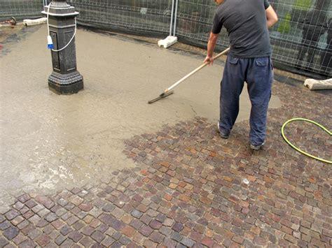 rasatura pavimento pavimenti in porfido la nostra guida pavimenti a roma