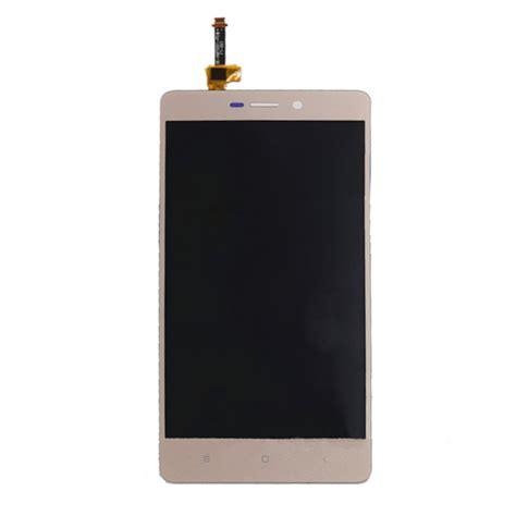 Lcd Redmi Pro xiaomi redmi 3 pro screen and display digiterzer lcd