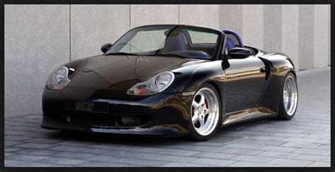 porsche boxster fender flares 986 forum for porsche boxster cayman owners fender