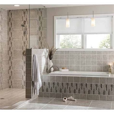 heather o rourke basement ceilings and ceiling tiles on 53 best images about shower on pinterest contemporary