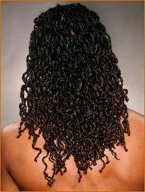 homemade oils for dreadlocks 1000 images about i love my locs on pinterest black