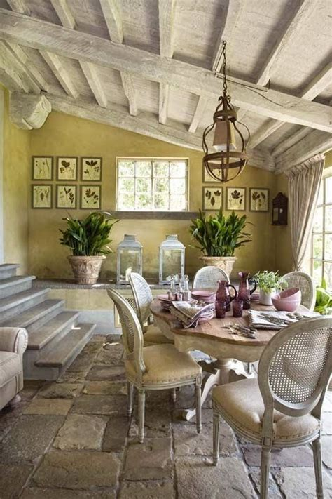 Toscana Home Interiors Best 25 Provence Style Ideas On Provence Decorating Style Country Taste And