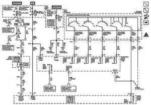 pontiac pursuit stereo wiring diagram get free image about wiring diagram