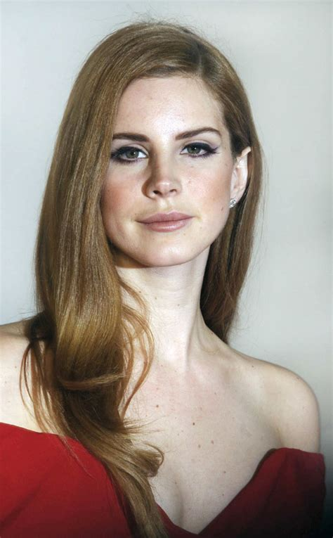 dishwater blonde hair 1000 images about lana del bae on pinterest