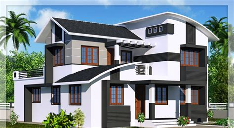 house elevation 6000 sq ft home appliance duplex villa elevation 2218 sq ft home appliance