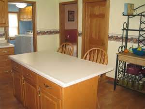 Kitchen Breakfast Bar Island by Country Living At Its Finest 4 Bed 2 Bath 150 000