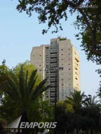 Mba Recanati Tel Aviv by 4 Recanati Tel Aviv Yaffo 162339 Emporis