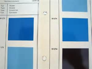 Porsche Mexico Blue Paint Code Pastel Blue Versus Mexico Blue Pics Pelican Parts