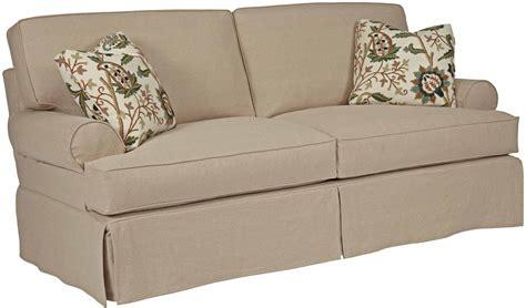 net sofa covers 27 photos 2 piece sofa covers sofa ideas