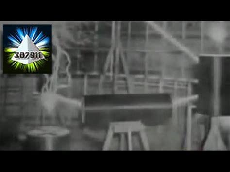 Nikola Tesla Zero Point Energy Nikola Tesla The Missing Secrets Zero Point Free