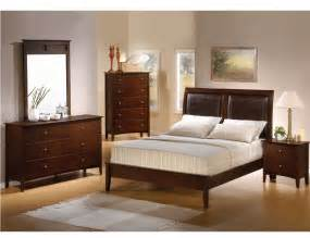 classic unfinished wood bedroom furniture design and decor