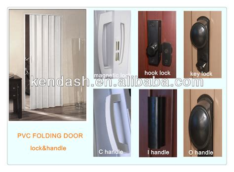 Plastic Sliding Closet Doors Pvc Plastic Interior Toilet Sliding Door Buy Pvc Toilet Door Pvc Sliding Door Pvc Plastic