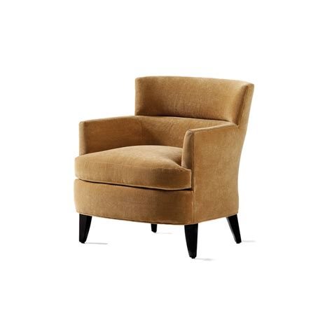 charles 5683 chair discount furniture at