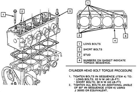 ac ace wiring diagram ac wiring diagram site