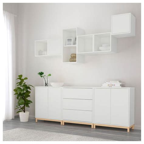eket hack the 25 best ikea eket ideas on ikea hack besta ikea interior and ikea tv