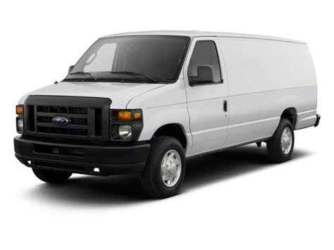 electronic stability control 1996 ford econoline e350 on board diagnostic system 2011 ford econoline wagon values nadaguides