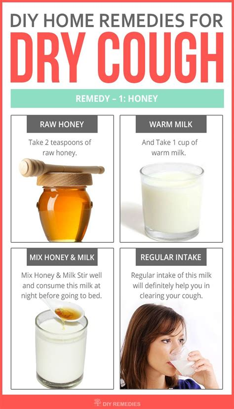 More Home Remedies For Cough by Honey Remedies For Cough Health Remedies
