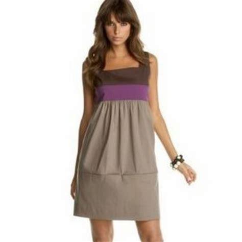 designer clothes latest barbie fashion designer clothes for women