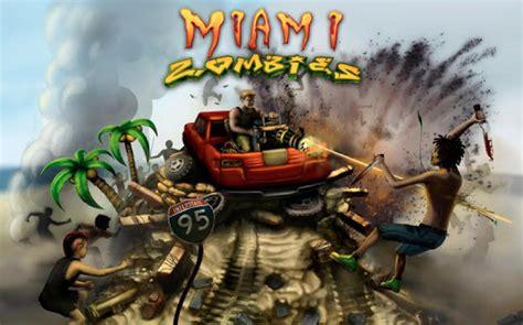 download mod game perang download game perang melawan membasmi miami zombie