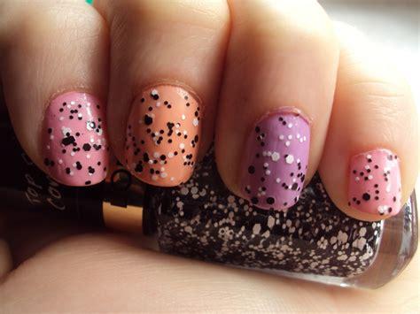 Lipstick Isda s makeup corner uk l oreal color riche confetti top coat