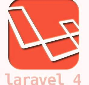 Laravel 5 4 Offline Documentation