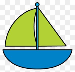 clipart small boat cute boat clipart transparent png clipart images free