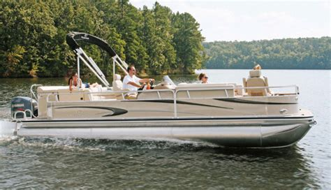 veranda pontoon boat covers research 2011 veranda v25p on iboats